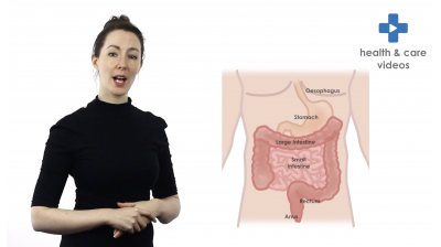 Bloating and Gas in IBD Thumbnail