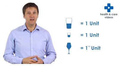 Top tips for drinking alcohol sensibly Thumbnail