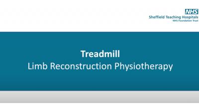 Treadmill Thumbnail