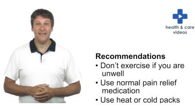 Introduction and precautions Thumbnail