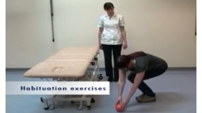 Habituation Exercises Thumbnail