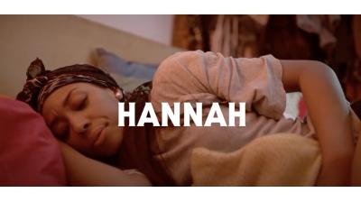 Periods (Hannah's Story) Thumbnail