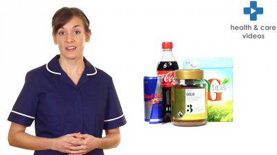 Substances to avoid during your pregnancy Thumbnail