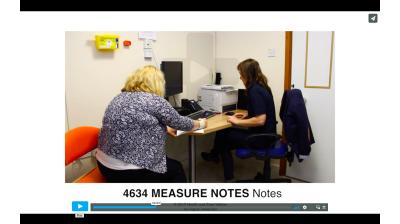 Measure Notes - Notes Thumbnail