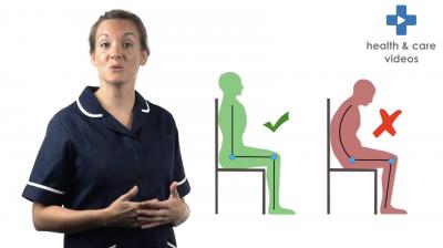 Calf and leg exercises for Venous Hypertension Thumbnail