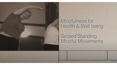 Session 3 Mindful Movement Film Thumbnail