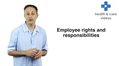 Employee rights and responsibilities Thumbnail