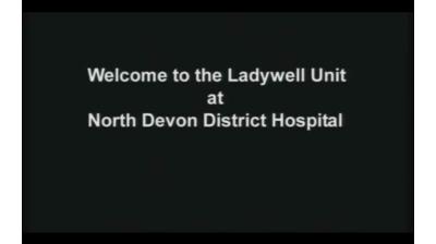 North Devon District Hospital Maternity Unit Tour Part 1 Thumbnail