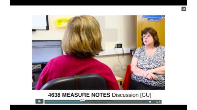 Measure Notes - Discussion (CU) Thumbnail