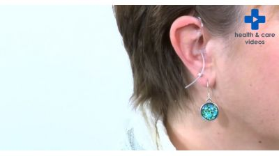 What is Audiology? Thumbnail