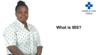 What is IBS? Thumbnail