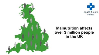 What is malnutrition? Thumbnail