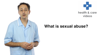 What is sexual abuse Thumbnail