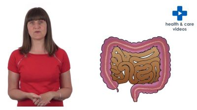 What is IBD? Thumbnail
