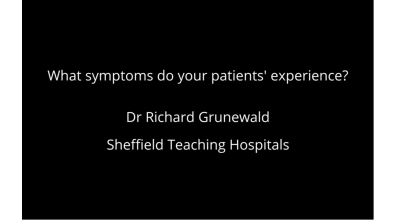 What symptoms do your patients' experience? - Neurology Psychotherapy Service Thumbnail