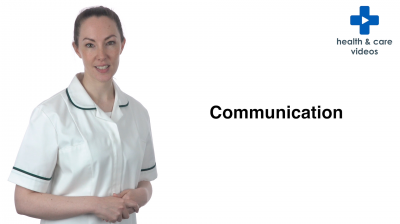 Communication Thumbnail