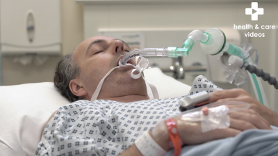 What is an anaesthetic and what are the risks Thumbnail