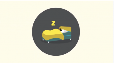 Meditation- Simple Meditation to Help You Sleep Thumbnail