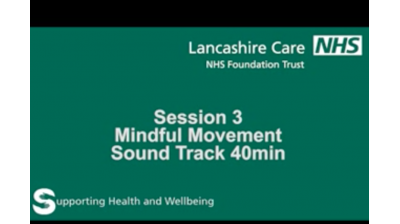Session 3 Mindful Movement Soundtrack Thumbnail