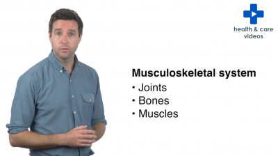 What is Orthopaedics? Thumbnail