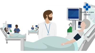 The Critical Care Unit Thumbnail