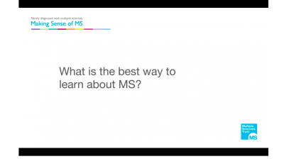 What is the best way to learn about MS? Thumbnail